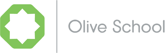 The Olive School, Hackney