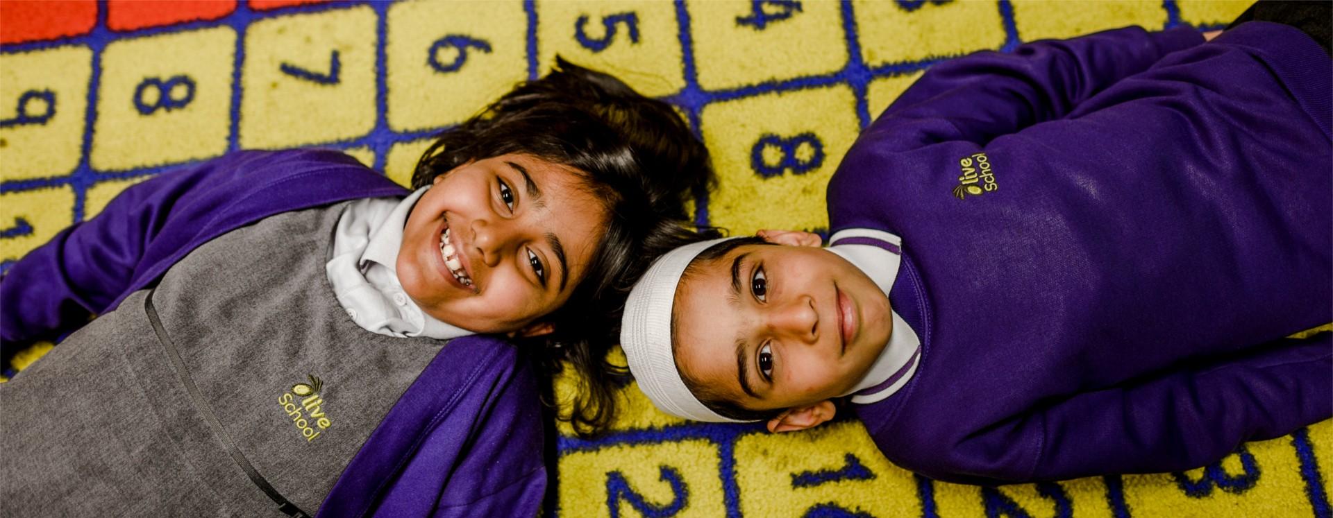 OliveSchool-0808-banner