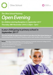 open-evening-jpeg